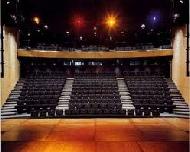 salle theatre des varietes monaco